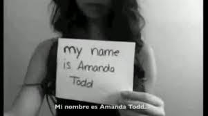 amanda-todd-foto-sexting-bbva