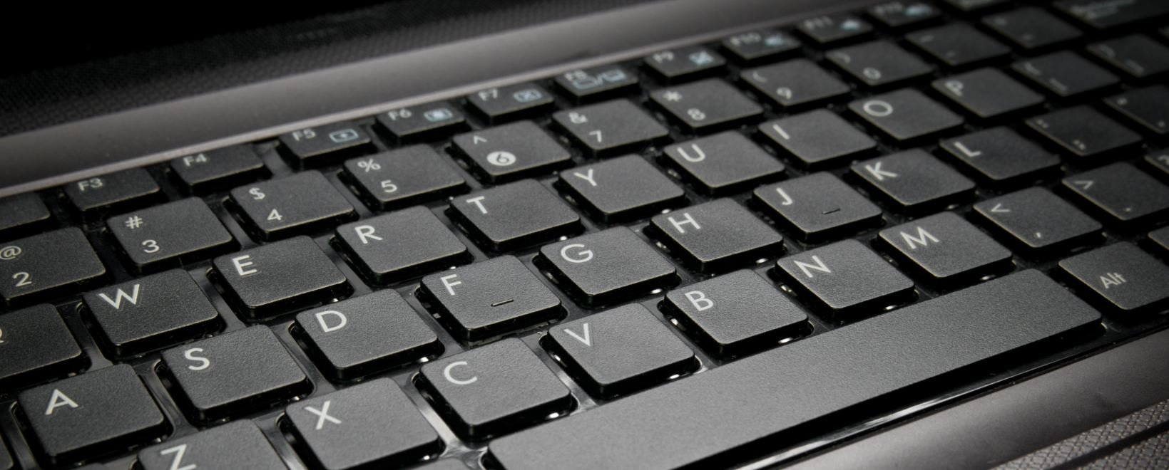 keyboard-f-keys-bbva