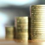 money-cash-coins-resource-bbva