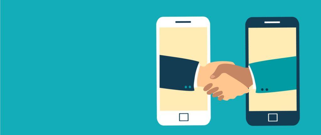 smart-contracts-blockchain-contrato-confianza-intercambio-trade-negocio-acuerdo-digital-bbva